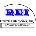 BEI - Burrell Enterprises, Inc.